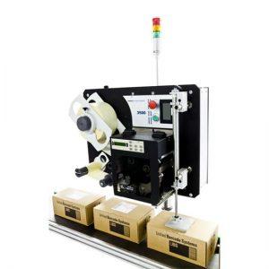 מתקן הדפס והדבק אוטומטי מסדרת APL3500