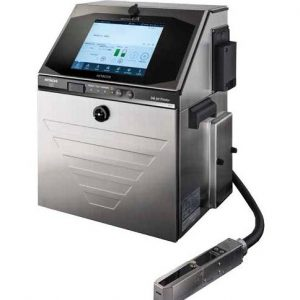 מכונת סימון היטאצ'י מסדרת UX