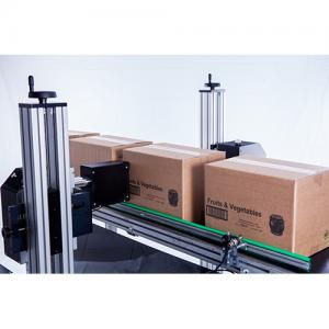 הדפסה ברזולוציה גבוהה APLINK MRX