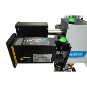 הדפסה ברזולוציה גבוהה APLINK UVX