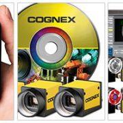 cognex_vision_camera