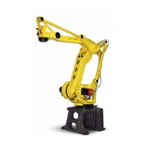 רובוטי משטוח